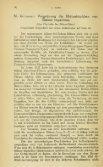 Botanikai kzlemnyek - EPA - Page 4