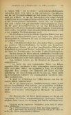Botanikai kzlemnyek - EPA - Page 5