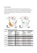 October 2013 Climate Summary - Page 6
