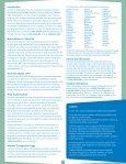 Medicaid Approved Formulary/Preferred Drug List ... - Anthem - Page 2
