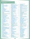 Medicaid Approved Formulary/Preferred Drug List ... - Anthem - Page 3