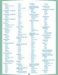 Medicaid Approved Formulary/Preferred Drug List ... - Anthem - Page 5