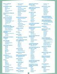 Medicaid Approved Formulary/Preferred Drug List ... - Anthem - Page 7