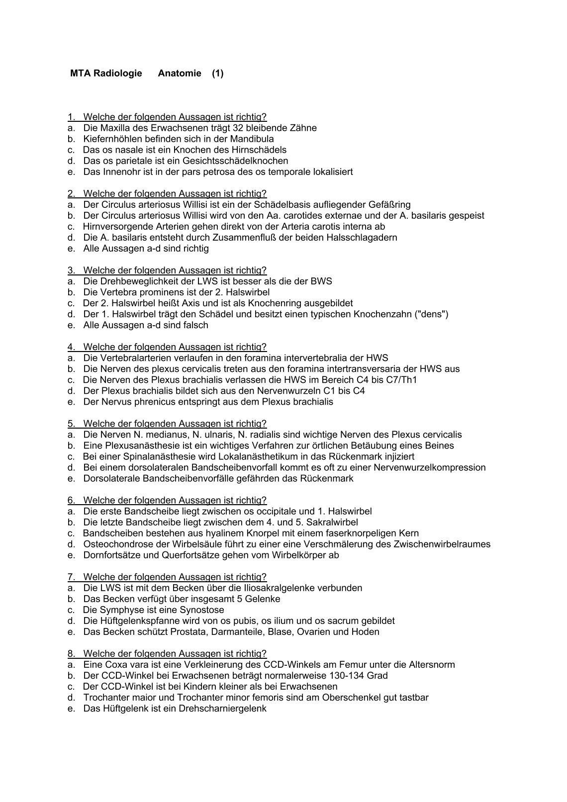 Charmant Ziegenbein Anatomie Bilder - Menschliche Anatomie Bilder ...