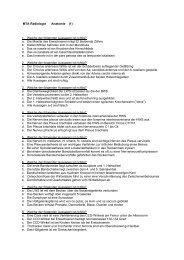 Anatomie 3 MTAR - mtaschule-os.de