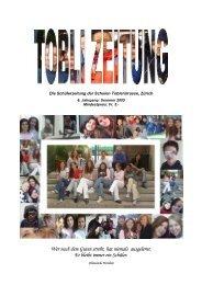 pdf-Datei: 1.4 MB - Privatschule Toblerstrasse