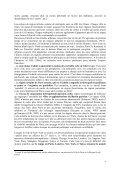 PARIS, UNE MÉTROPOLE DANS LE MONDE ? - Datar - Page 4