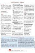 MONGOLIE-CHINE - La Vie - Page 7