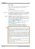 STP.Updater - STP AG - Seite 6