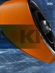 Download Imagebroschüre (10 MB - Kunststoff Helmbrechts