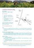 Natuur.dag - Natuurpunt - Page 2
