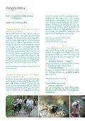 Natuur.dag - Natuurpunt - Page 4