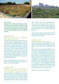 Natuur.dag - Natuurpunt - Page 5