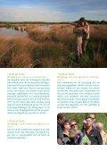 Natuur.dag - Natuurpunt - Page 6