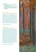 Natuur.dag - Natuurpunt - Page 7