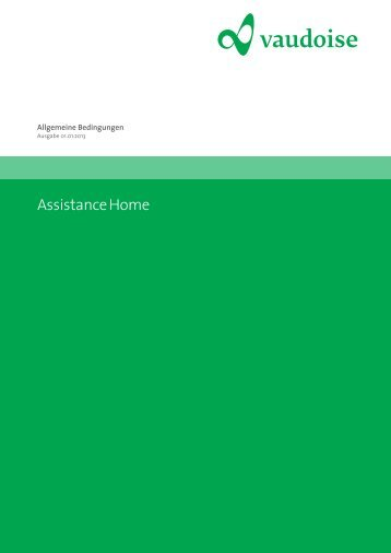CGA_web_assistance_home_D_012013.pdf
