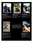 Seach Teams Deployed to Oklahoma - Search Dogs USA - Page 2
