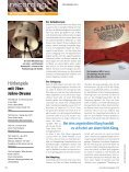 Schlagzeug aufnehmen wie die Helden der 70er-Jahre - Seite 3