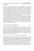 Stichwort: Naturwissenschaftlicher Unterricht - Westfälische ... - Page 2