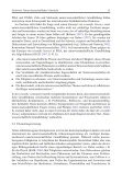 Stichwort: Naturwissenschaftlicher Unterricht - Westfälische ... - Page 3