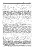 Stichwort: Naturwissenschaftlicher Unterricht - Westfälische ... - Page 4