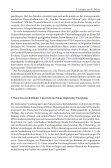 Stichwort: Naturwissenschaftlicher Unterricht - Westfälische ... - Page 6