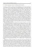Stichwort: Naturwissenschaftlicher Unterricht - Westfälische ... - Page 7