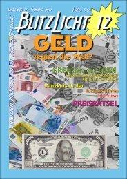 Geld - Oberbergische Gesellschaft zur Hilfe für psychisch ...