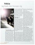 Koncerter forår 2013 Gospelkoncert - Risskov Kirke - Page 2