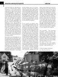 ZEITUNG UND PROGRAMM - Alhambra - Seite 4