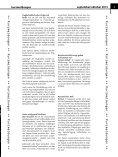 ZEITUNG UND PROGRAMM - Alhambra - Seite 5