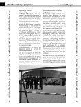 ZEITUNG UND PROGRAMM - Alhambra - Seite 6