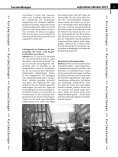 ZEITUNG UND PROGRAMM - Alhambra - Seite 7