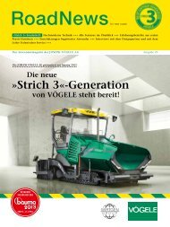 strich 3«-generation