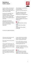 Seiten Inhalt.qxd - Zwilling - Seite 7