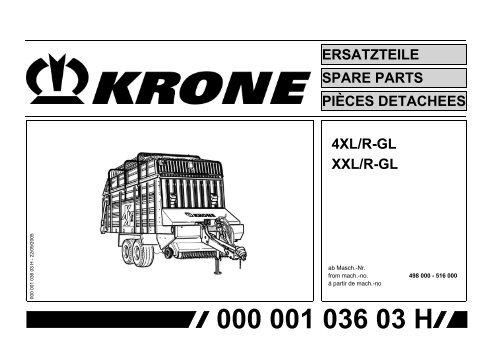000 001 036 03 H - Agromix