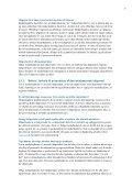 Behovsanalyse til en webbaseret idéportal - Enheden for ... - Page 7
