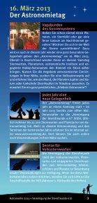 Astronomie 2013 - Seite 3