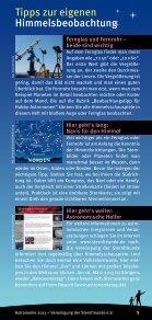 Astronomie 2013 - Seite 5