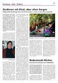Ausgabe 2006/3 - Universität Osnabrück - Page 4