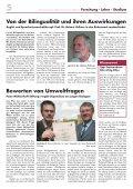 Ausgabe 2006/3 - Universität Osnabrück - Page 5