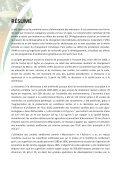 Options génétiques d'adaptation du blé tendre au changement ... - Page 5