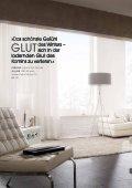 highline - Gutbrod Keramik GmbH - Seite 4