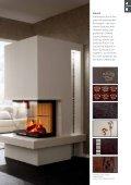 highline - Gutbrod Keramik GmbH - Seite 5