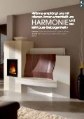 highline - Gutbrod Keramik GmbH - Seite 7