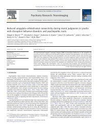 Publications_files/Marsh et al 2011 PRN.pdf - Georgetown University