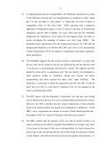PDF 250Kb - Human Rights Commission - Page 5