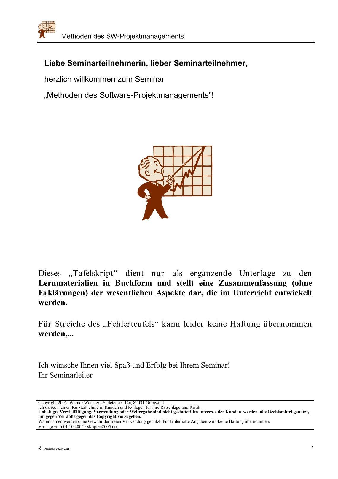 Fein Besserer Anruf Saul Zieht Fort Ideen - Beispiel Business ...