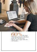 Self-Publishing-Studie 2013 - Books on Demand Newsroom - Seite 4