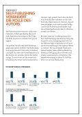 Self-Publishing-Studie 2013 - Books on Demand Newsroom - Seite 7
